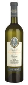 Chardonnay-barrique-pozdní-sběr-2014-suché