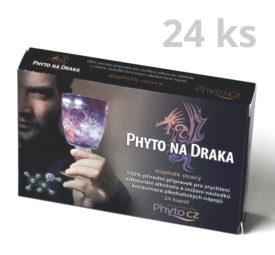 phyto-na-draka-24