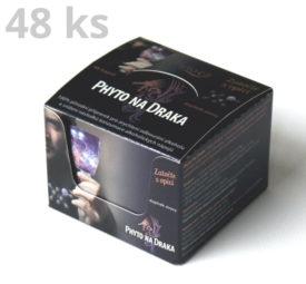phyto-na-draka-48
