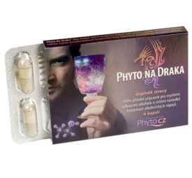 phyto-na-draka-6
