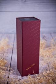 kniha Stará réva 1 lahev