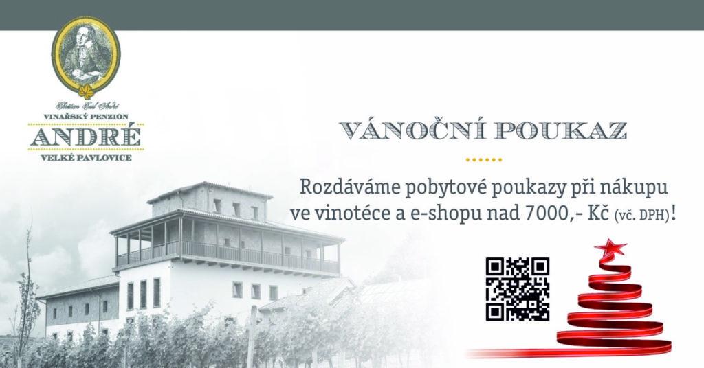 Poukaz_-_Vanocni_Akce2019