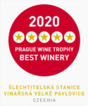 prague-wine-trophy-winery