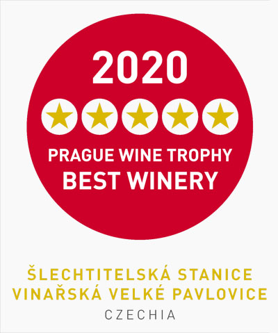 prague-wine-trophy-winery