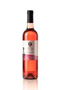 An rosé ŠSV